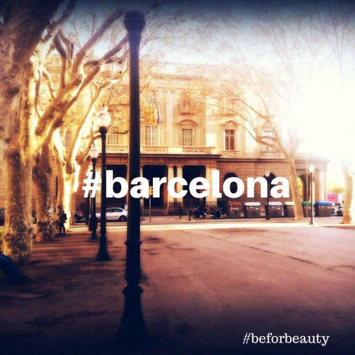 What to do in Barcelona for 3 days + My Winter Holiday inSpain