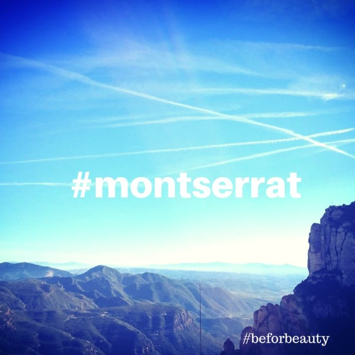 What to Do in Barcelona: Spend a Day inMontserrat