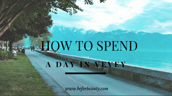 Offbeat Travel In Switzerland : Why Vevey Should Be Your Must VisitList