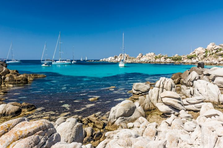 7 reasons why Corsica should be on your travel agenda this YEAR!!